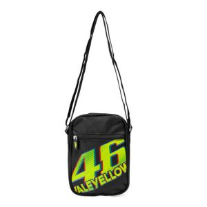 VALENTINO_ROSSI_SHOULDER_BAG_2017