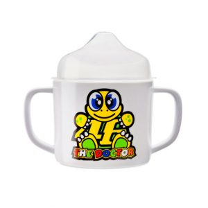 VALENTINO_ROSSI_SIPPY_CUP_2017