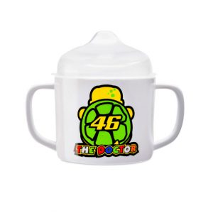 VALENTINO_ROSSI_SIPPY_CUP_2017_BV
