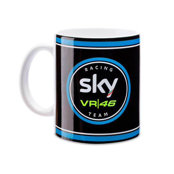 VALENTINO_ROSSI_SKYVR46_COFFEE_MUG_2017