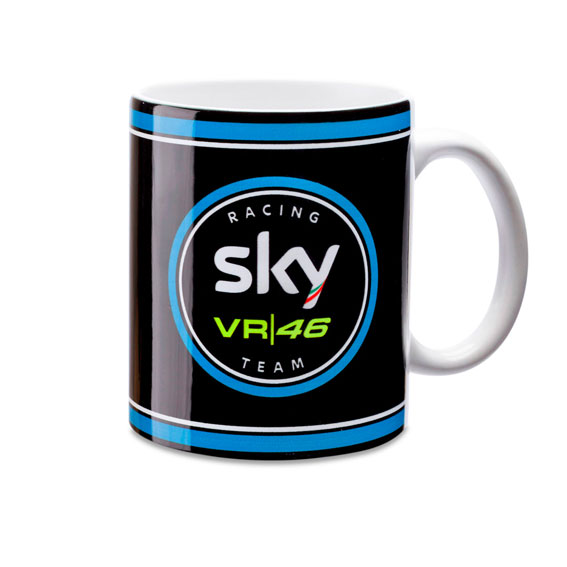 VALENTINO_ROSSI_SKYVR46_COFFEE_MUG_2017_BV