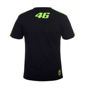 VALENTINO_ROSSI_THEDOCTOR46_TSHIRT_2017_BV