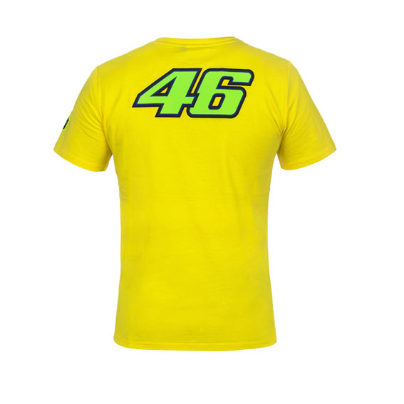 VALENTINO_ROSSI_THEDOCTOR_CARTOON_TSHIRT_2017_BV