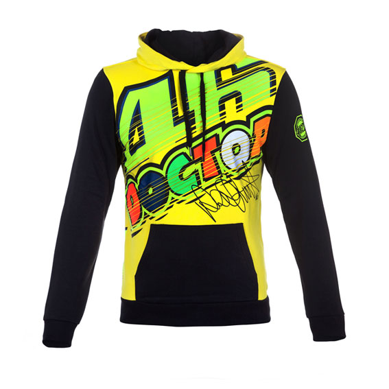VALENTINO_ROSSI_THEDOCTOR_HOODIE_2017