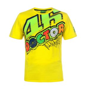 VALENTINO_ROSSI_THEDOCTOR_TSHIRT_2017