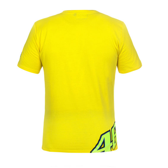 VALENTINO_ROSSI_THEDOCTOR_TSHIRT_2017_BV