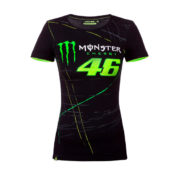 VALENTINO_ROSSI_WOMENS_MONSTER_TSHIRT2