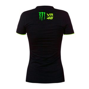 VALENTINO_ROSSI_WOMENS_MONSTER_TSHIRT2_BV
