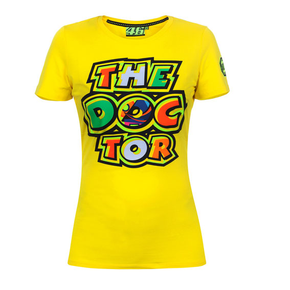 VALENTINO_ROSSI_WOMENS_THEDOCTOR_TSHIRT_2017