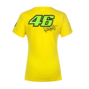 VALENTINO_ROSSI_WOMENS_THEDOCTOR_TSHIRT_2017_BV