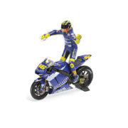 rossi-donnington-2005-with-figurine