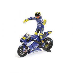 rossi-donnington-2005-with-figurine