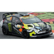 151120846_2012_MONZA_RALLY_CAR_ROSSI_1_18