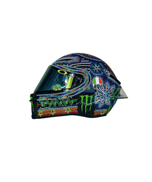 399180076_ROSSI_2018_WINTER_TEST_SEPANG_HELMET