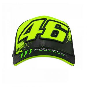 MOMCA315803_VALENTINO_ROSSI_MENS_MONSTER_MONZA_RALLY_CAP_FV