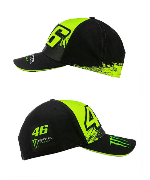 MOMCA315803_VALENTINO_ROSSI_MENS_MONSTER_MONZA_RALLY_CAP_SV1