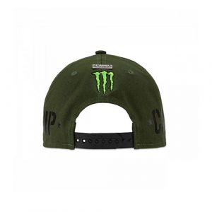MOMCA317308_VALENTINO_ROSSI_ADULTS_MONSTER_FLAT_PEAK_CAP_BV