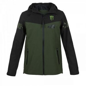 MOMJK317703_VALENTINO_ROSSI_MENS_46_MONSTER_JACKET