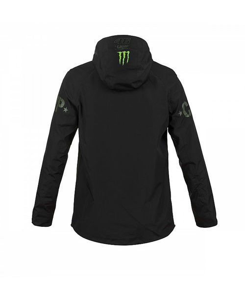 MOMJK317703_VALENTINO_ROSSI_MENS_46_MONSTER_JACKET_BV