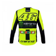 MOMTS316028_VALETINO_ROSSI_MENS_MONSTER_MONZA_RALLY_LONG_SLEEVE_TSHIRT_BV
