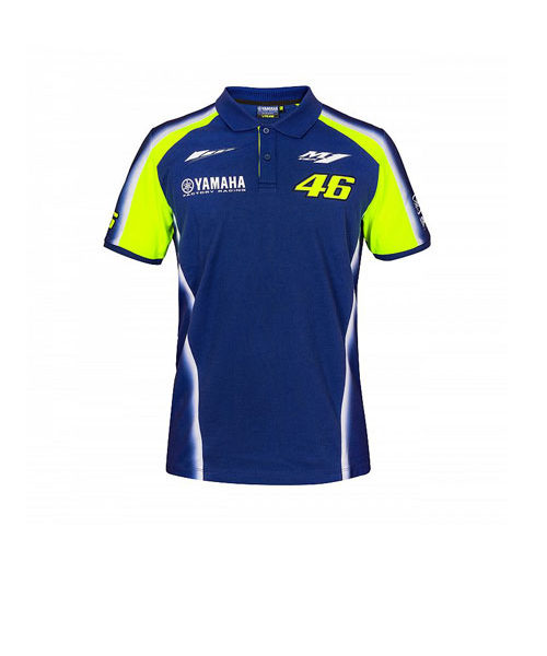 YDMPO314009_VALENTINO_ROSSI_MENS_YAMAHA_DUAL_VR46_POLO_BLUE