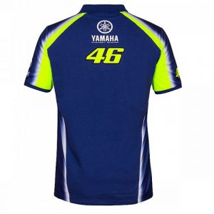 YDMPO314009_VALENTINO_ROSSI_MENS_YAMAHA_DUAL_VR46_POLO_BLUE_BV