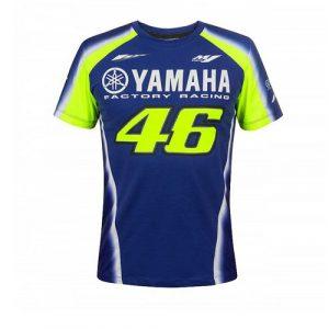 YDMTS313909_VALENTINO_ROSSI_MENS_YAMAHA_VR46_TSHIRT_FV (1)