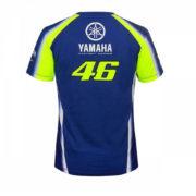 YDMTS313909_VALENTINO_ROSSI_MENS_YAMAHA_VR46_TSHIRT_RV