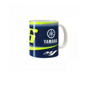 YDUMU315203_VALENTINO_ROSSI_YAMAHA_VR46_MUG