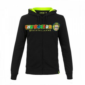 VRMFL305604_VALENTINO_ROSSI_MENS_THE_DOCTOR_HOODIE