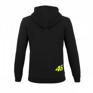 VRMFL305604_VALENTINO_ROSSI_MENS_THE_DOCTOR_HOODIE_BV