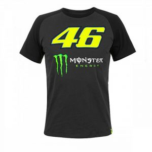 MOMTS316720_VALENTINO_ROSSI_MENS_MONSTER_DUAL_GREY_TSHIRT