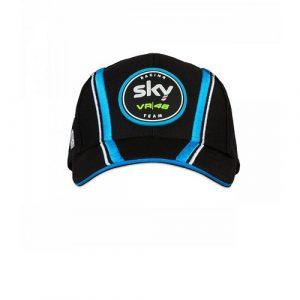 SKMCA291404_SKY_VR46_TEAM_CAP