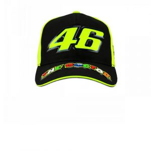 VRKCA308103_VALENTINO_ROSSI_KIDS_46_THE_DOCTOR_CAP