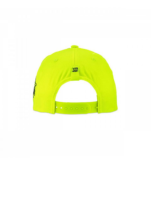 VRKCA308103_VALENTINO_ROSSI_KIDS_46_THE_DOCTOR_CAP_BV