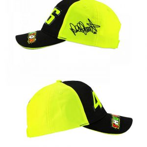 VRKCA308103_VALENTINO_ROSSI_KIDS_46_THE_DOCTOR_CAP_SV