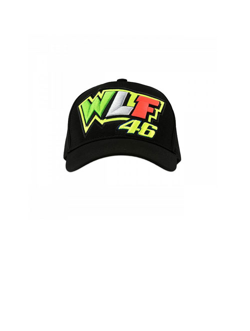 VRMCA306304_VALETINO_ROSSI_MENS_WLF_46_CAP