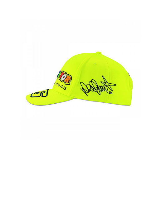 VRMCA306828_VALENTINO_ROSSI_MENS_THE_DOCTOR_46_CAP_SV