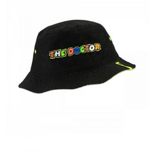 VRMFH305904_VALENTINO_ROSSI_ADULTS_THE_DOCTOR_BUCKET_HAT_BV