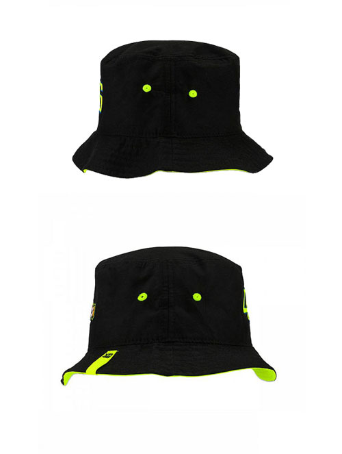 VRMFH305904_VALENTINO_ROSSI_ADULTS_THE_DOCTOR_BUCKET_HAT_SV