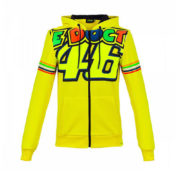VRMFL305301_VALENTINO_ROSSI_MENS_THE_DOCTOR_46_HOODY