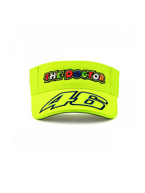 VRMVI306928_VALENTINO_ROSSI_THE_DOCTOR_VISOR