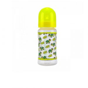 VRUBR309103_VALENTINO_ROSSI_INFANT_BOTTLE