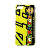 VRUCO310203_VALENTINO_ROSSI_IPHONE_6_CASE