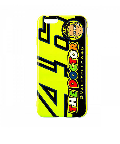 VRUCO310303_VALENTINO_ROSSI_IPHONE_7_CASE