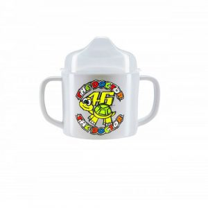 VRUCP309406_VALENTINO_ROSSI_INFANTS_SIPPY_CUP