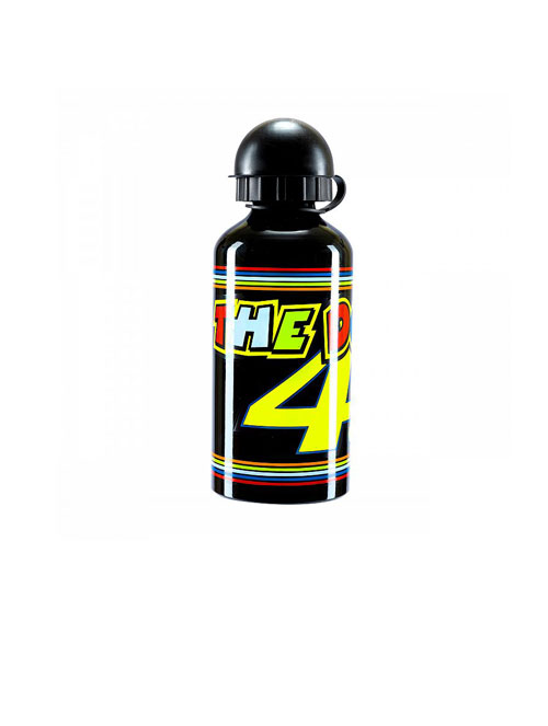 VRUCT310504_VALENTINO_ROSSI_THE_DOCTOR_WATER_BOTTLE