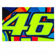 VRUFG310903_VALENTINO_ROSSI_SUN_AND_MOON_FLAG
