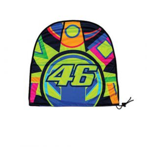 VRUHB311003_VALENTINO_ROSSI_SUN_AND_MOON_HELMET_BAG