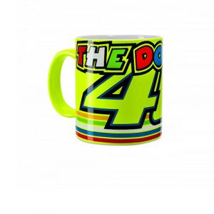 VRUMU312003_VALENTINO_ROSSI_THE_DOCTOR_MUG